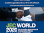 4a manufacturing @ JEC World 2020